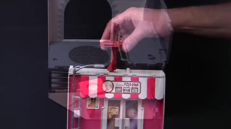 TMNT Pop-Up Pizza Playset Instructional[3]