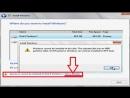 BigWillie Show Ошибка EFI\UEFI\MBR при установке Windows 10