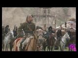 7 самых воинственных народов мира [Mана Kүн | Калмыкия]