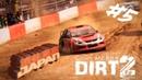 Японистые гонки на японистых авто Colin McRae DIRT 2