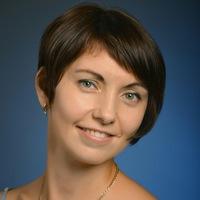 Аватар Ольги Яковиной