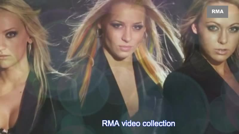 Mango (RMA video collection)