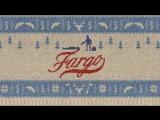 Fargo - Main Theme - Jeff Russo (2014 TV Series) HD