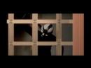 DIE APOKALYPTISCHEN REITER Friede sei mit dir OFFICIAL VIDEO