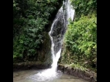 #Водопад #Ботаническийсад #Балчик #Болгария #Wasserfall #Waterfall #Balchik #Bulgaria #localguides #teremlux  http://teremlux.co