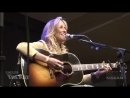 Sheryl Crow - Easy (with Peter Stroud) (Acoustic version)