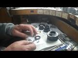 ремонт helios 81H