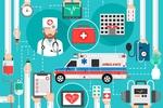 Как ИИ меняет медицину: личный помощник для врачей, маршрутизатор в клиниках и разработчик лекарств