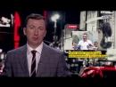 Не пристегнутый коммунист с сигаретой во рту джекпот для полиции Новый ЧистоNews от 19 09 2018