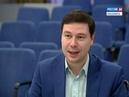 Вести.Интервью: Владимир Пахомов, Грамота.ру главный редактор