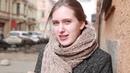 Петербург Достоевского. Экскурсия по местам романа Преступление и наказание 2019.