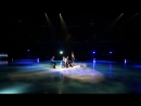 Stars On Ice   Ensemble
