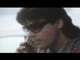Ken Laszlo - Hey Hey Guy (1984)