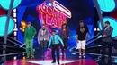 Comedy Баттл Суперсезон Продюсер и группа USB полуфинал 28 11 2014
