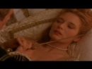 «Благочестивая куртизанка» Dangerous Beauty (1998)