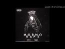 XANASHI & POLTERGEIST - MORMO RAPE (Prod. KAISER)