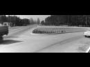 «Государственный преступник» 1964 - драма, детектив, реж. Николай Розанцев