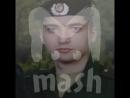 В Москве при загадочных обстоятельствах пропал солдат