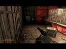 [Maddyblog] Maddyson обзор на fallout 4