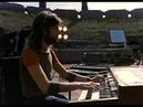 Pink Floyd live at Pompeii Part 5 FULL DOWNLOAD LINK