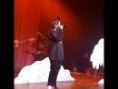 День 7: «Good Cry Tour» в городе Филадельфия.