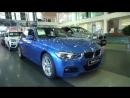 БАРС официальный дилер BMW