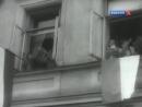 Хроника Военного Времени 1941-1945 г.г.