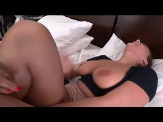Sex (Natasha Nice, Vanessa Cage)