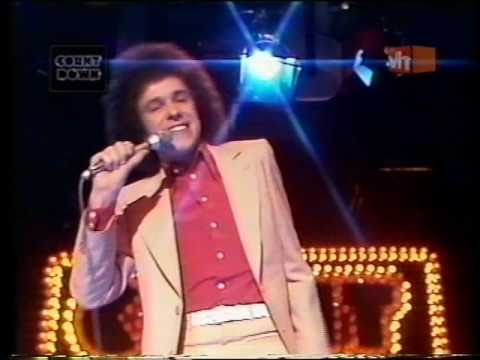 Leo Sayer You Make Me Feel Like Dancing 1976 Countdown