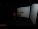 [Wycc220] SCP: Secret Laboratory (5) ИСПАНСКАЯ СТРАСТЬ