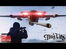 GTA 5 Thug Life | Фейлы, Трюки, Эпичные Моменты | Приколы в GTA 5 8