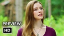 Legacies 1x02 Inside Some People Just Want To Watch The World Burn (HD) The Originals spinoff