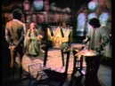 Проклятые короли (1972) 2/6 _ Узница Шато-Гайяра