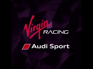 Audi Sport power for season five! Virgin Racing to race with audisport car in new technology agreement. Read more here