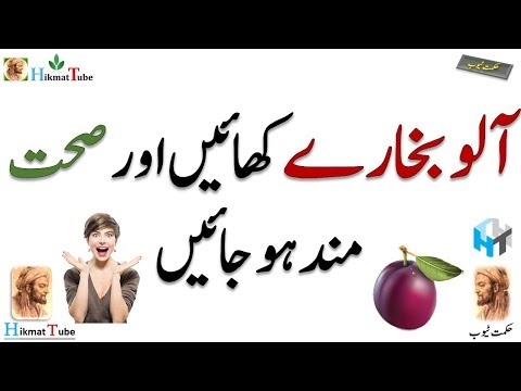 Plum plum benefits plum health benefits plum fruit plum nutrition aloo bukhara