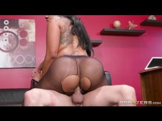 Mary jean - bbw boobs busty big ass tits latina tattoo blowjob cumshot office sex porn минет секс порно камшот