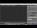 [Гоша Дударь] Blender 3D моделирование / Урок 10 - Работа с материалами и рендеринг объектов