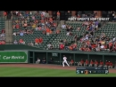 MLB Regular Season Seattle Mariners @ Baltimore Orioles Highlights 26 06 2018