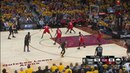 NBA TORONTO RAPTORS vs CLEVELAND CAVALIERS  Round2 Game4  May 7,  2018