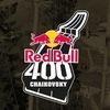 Фан-группа участников Red Bull 400