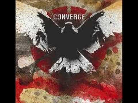 Converge No Heroes