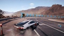 Need for Speed Payback Icon Car Audy R8 MOD 5 000 000 м очков