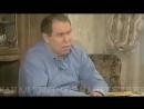 За ЧТО воевали в ЧЕЧНЕ! После этого интервью Рохлина убили
