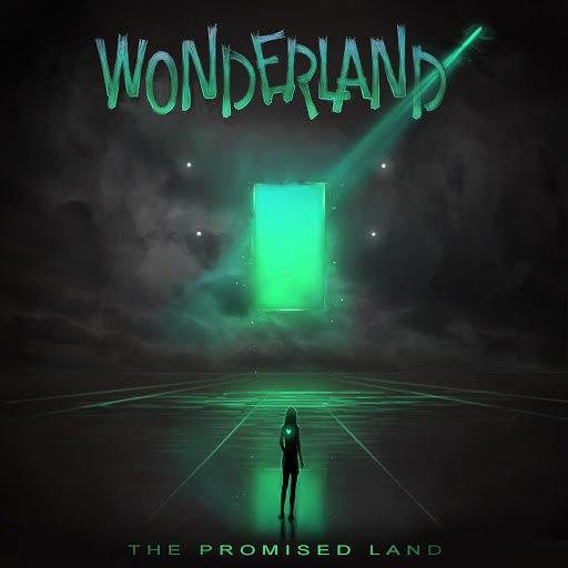 Wonderland альбом The Promised Land