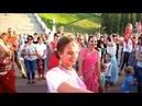 РАТХА ЯТРА Красивый индийский танец Нижний Новгород 19 августа 2018