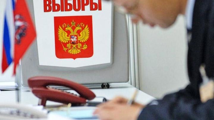 В Зеленчукском районе пройдут выборы депутатов