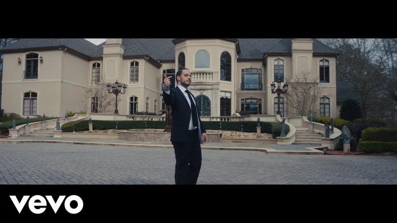 Russ AINT GOIN BACK Official Video