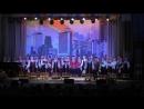 Хор ЗиЛ на гала концерте Музыкального Калейдоскопа