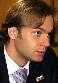 Василий Пугачев