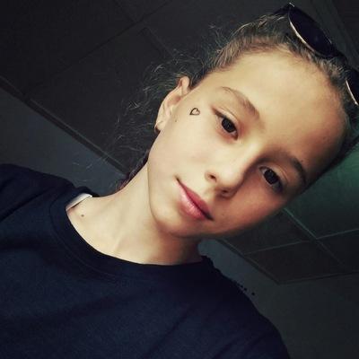 София Матковская